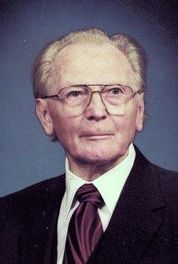 Wilhelm Angele