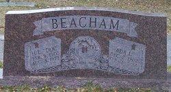 Ada L Beacham