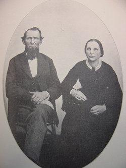 Jeremiah E Bevier