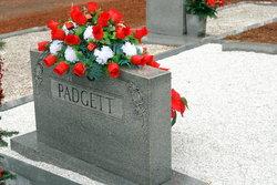 Ralph Richmond Padgett