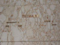 Ervin Julius Tremaine