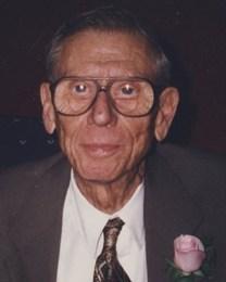 Albert Blanck