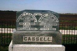 Robert T. Cassell