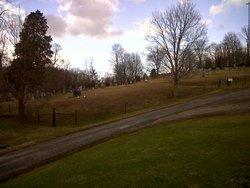 Shade Cemetery