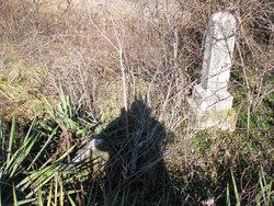 Vitt-Eberhard Family Cemetery