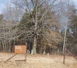 Gunning Cemetery