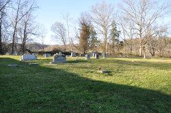 Braswell Cemetery