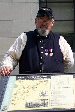 John  M. Bowyer