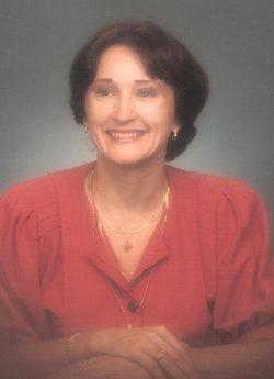 Barbara Bowie-Whitman