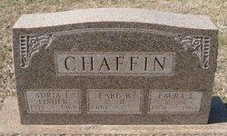 Laura L Chaffin