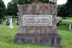 Jennie D. Beamer