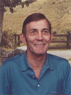 Floyd K. Anderson, Sr
