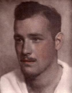 David Louis Aarhaus