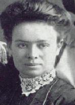 Nellie Louella <I>Johnson</I> Smith