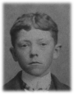 Frederick John Koehl, Jr