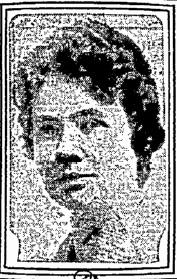 Lydia V Whiteside