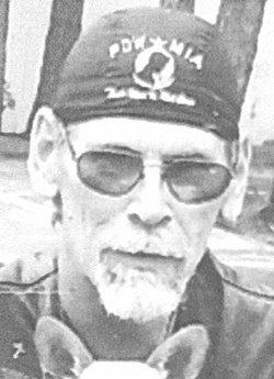 Roy Frederick Wall, Jr