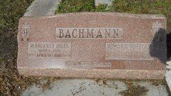Howard Bachmann