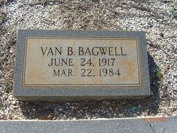 Van Buren Bagwell, Jr