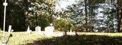 Tinker Cemetery #1