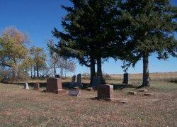 Kalamazoo Cemetery