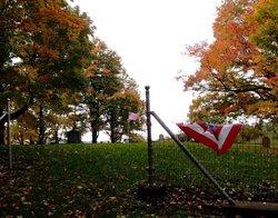 Rutland Hollow Cemetery