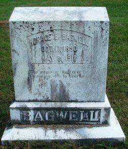 Horace E. Bagwell
