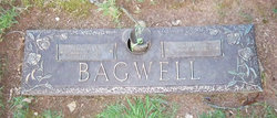 Irvin S Bagwell