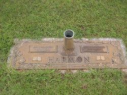 """Abner Bender """"Ab"""" Harmon, Jr"""