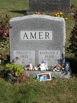 Phillip Lawrence Amer