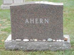 Kevin P. Ahern