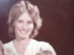Terri Ann <I>Stevens</I> Mortensen