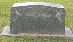 James B. Belk