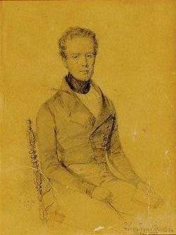 John Izard Middleton