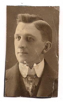 Julius Joehan Koelln