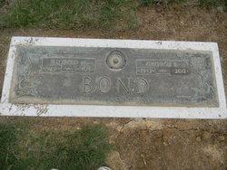 George E. Bond