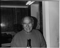Frank J. DiMaggio