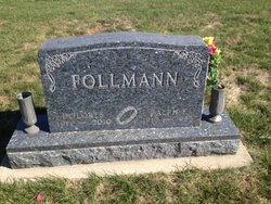 Dolores Lola <I>McKee</I> Follmann