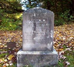 Will A. Bolton