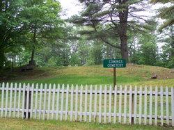 Comings Cemetery