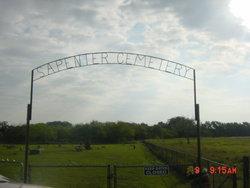 Sapenter Cemetery
