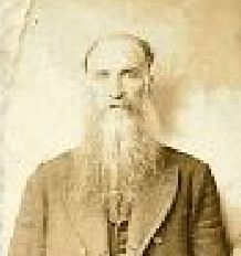 John L. Howard