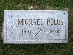 Michael Polus