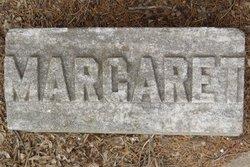 Margaret H <I>Hedrick</I> Miles
