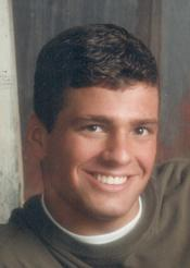 Christopher John Ceretti