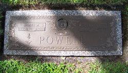 Gloria D Powell