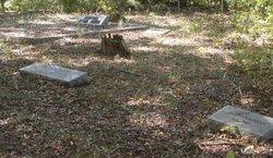 David Holloman Cemetery