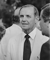 Ralph Ray Harding