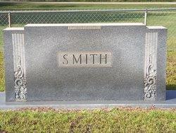 Edgar Boston Smith
