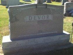 Samuel K. Devor